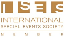 International Special Events Society